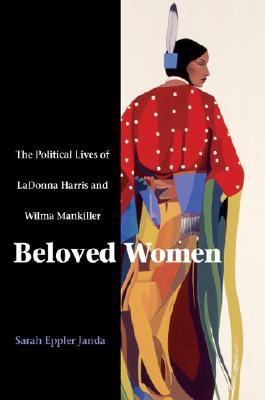 Beloved Women By Janda, Sarah Eppler